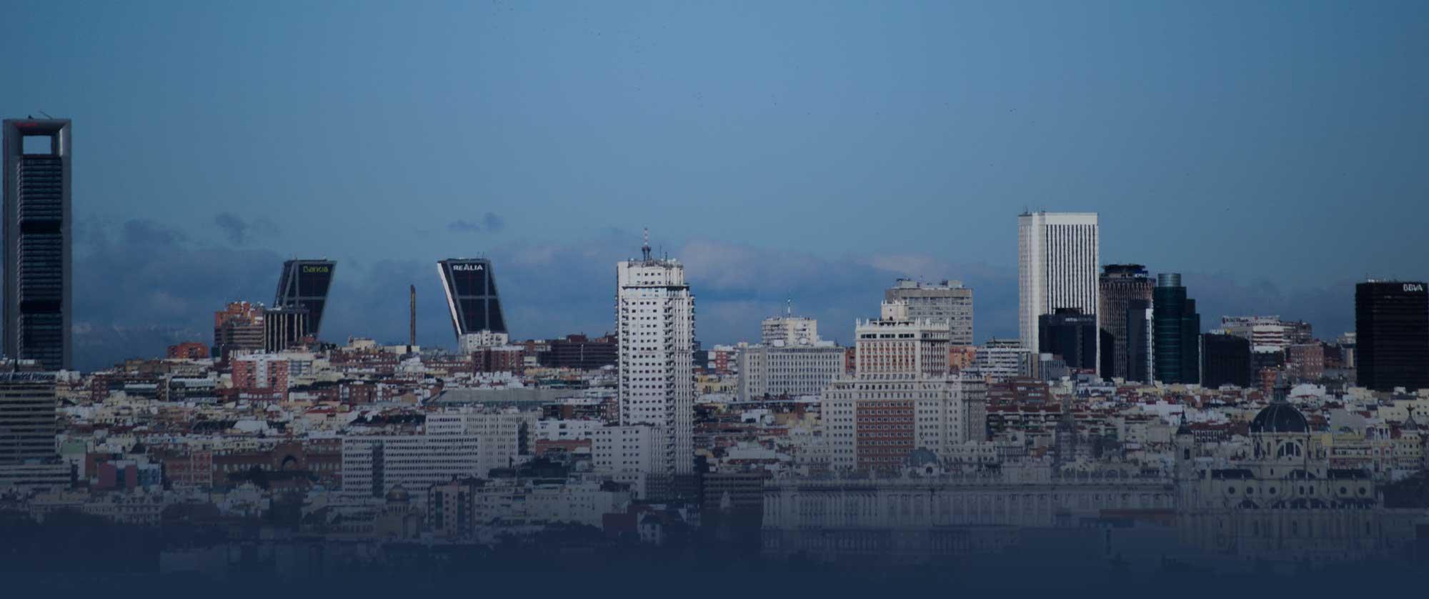 Íbero CM inyectará hasta 250 millones a promotoras en 2019