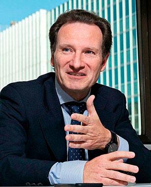 Oak Hill se convierte en promotor residencial de la mano de Íbero CM